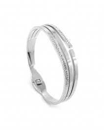 platinum love band