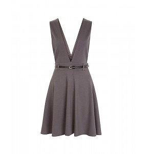 Ella MossJocelyn Dress
