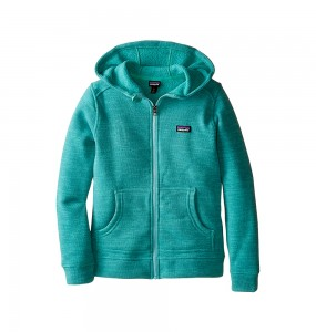 Patagonia Girls' Jackets