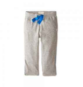Hatley Kids Track Pants