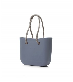 Canvas Inner Bag