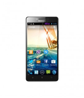 Micromax Canvas A35