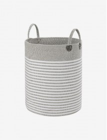 Solid Men & Women Muffler